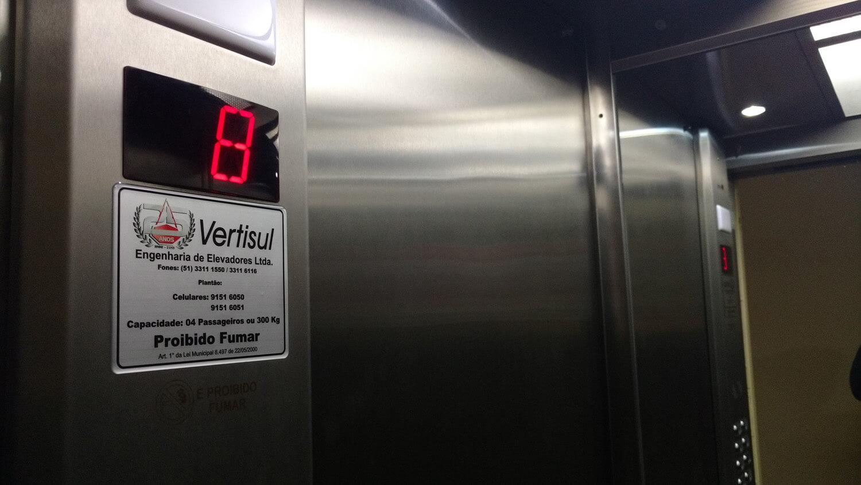 negocios-e-servicos-elevadores-novos