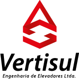 logo-vertisul