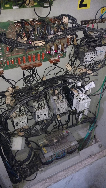 modernização-tecnica-(1)